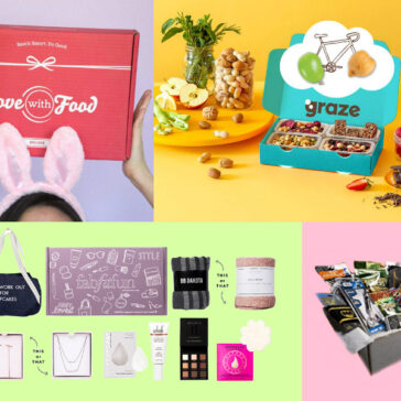Best Subscription Boxes: The Ultimate Guide 2020