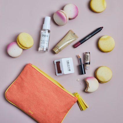 ipsy beauty box